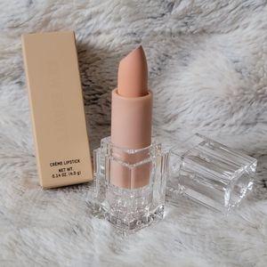 Nude 1 Creme Lipstick KKW Beauty